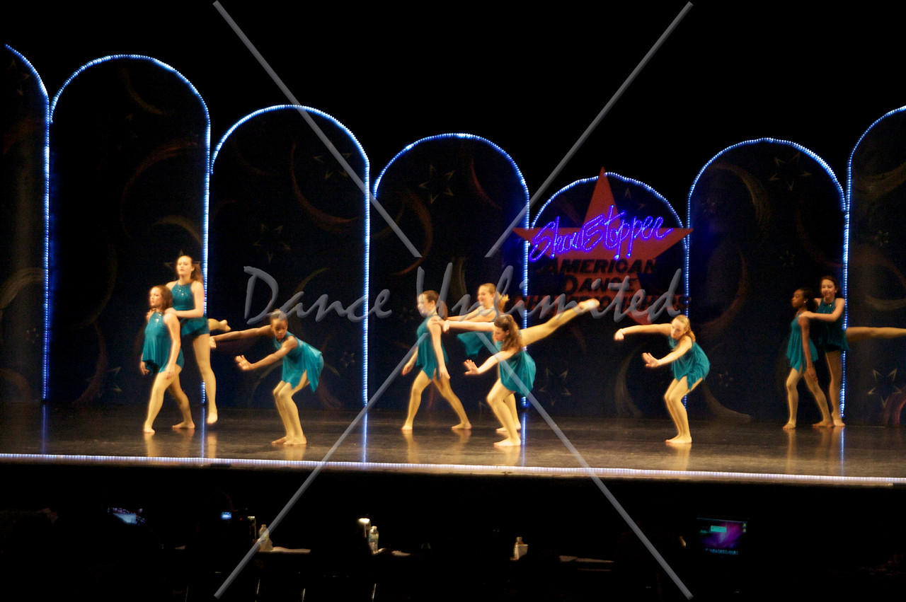 Showstoppers2010 - 238
