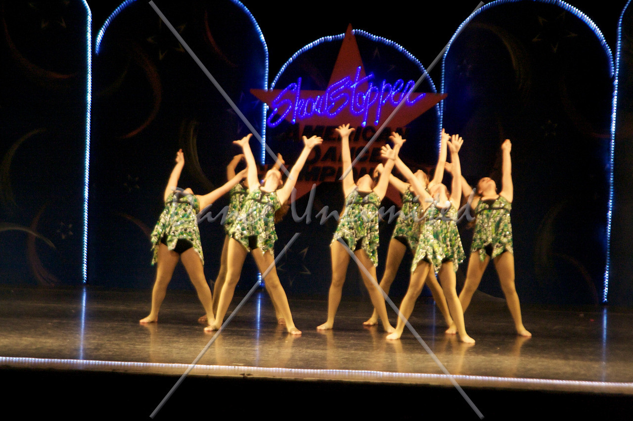 Showstoppers2010 - 292