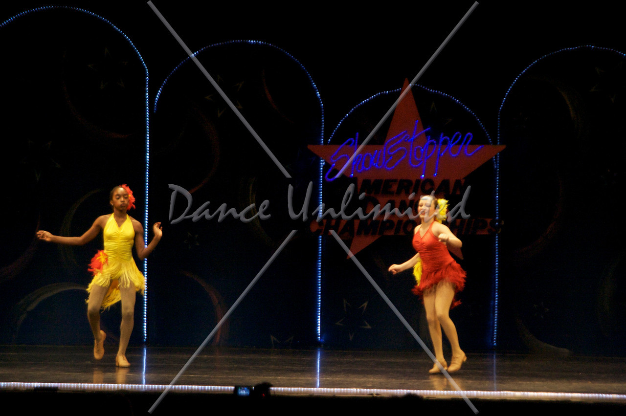 Showstoppers2010 - 088