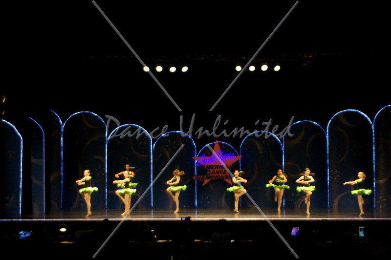 Showstoppers2010 - 103