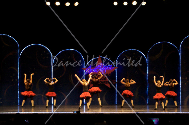 Showstoppers2010 - 194