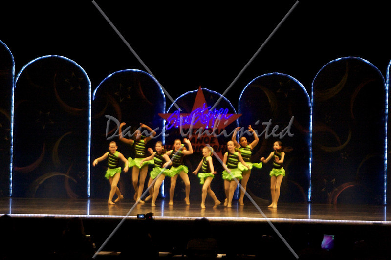 Showstoppers2010 - 107
