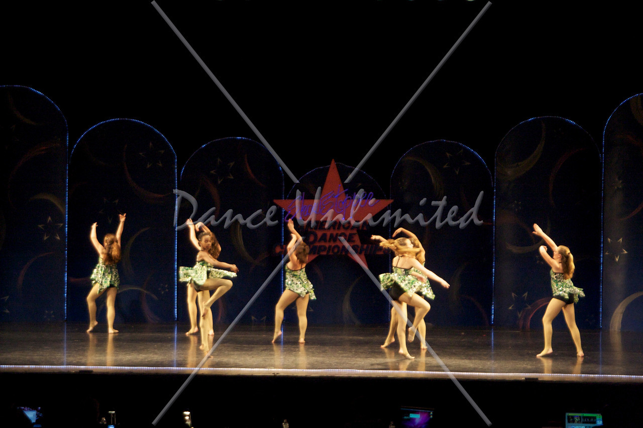 Showstoppers2010 - 267