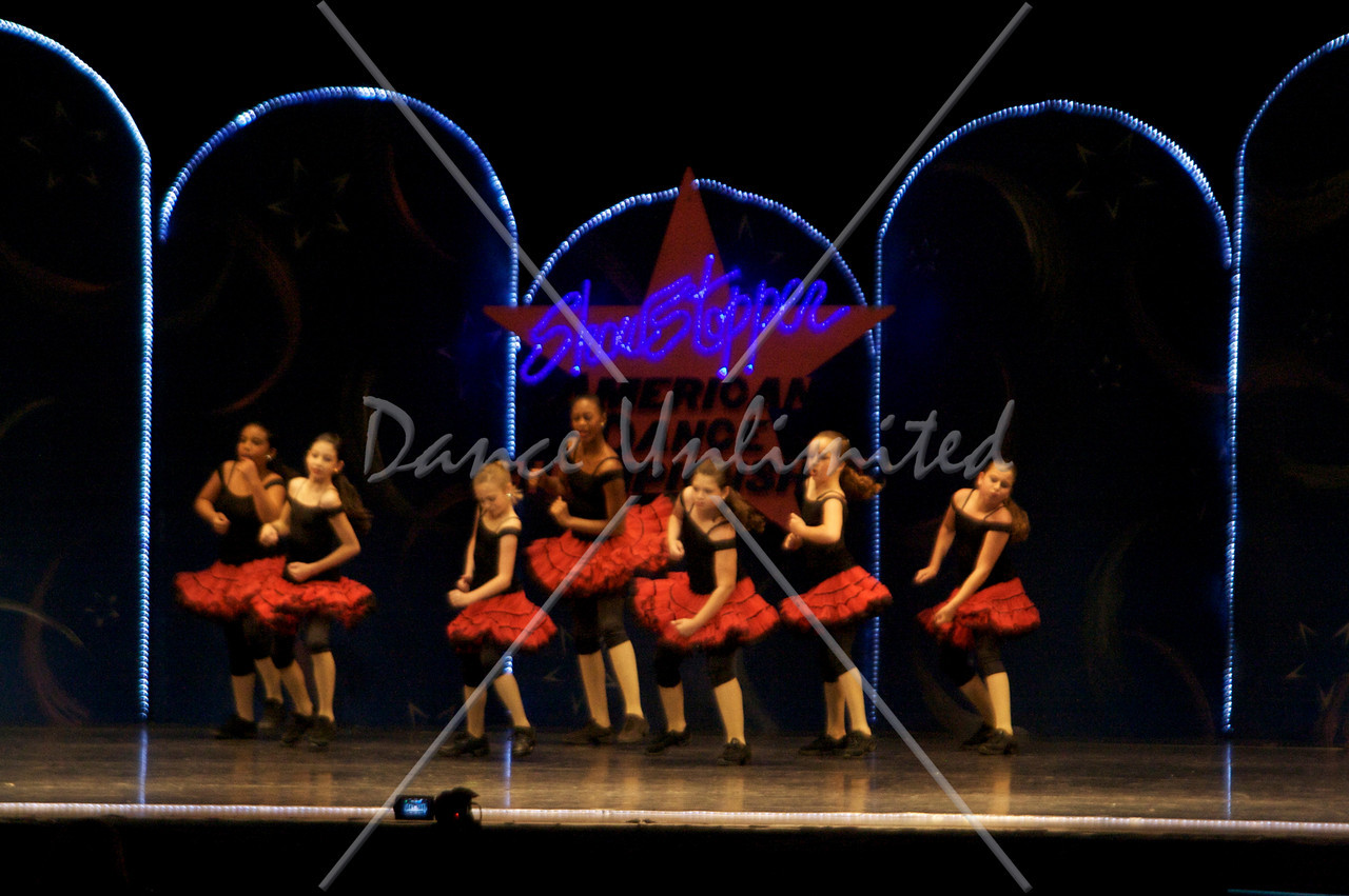Showstoppers2010 - 218
