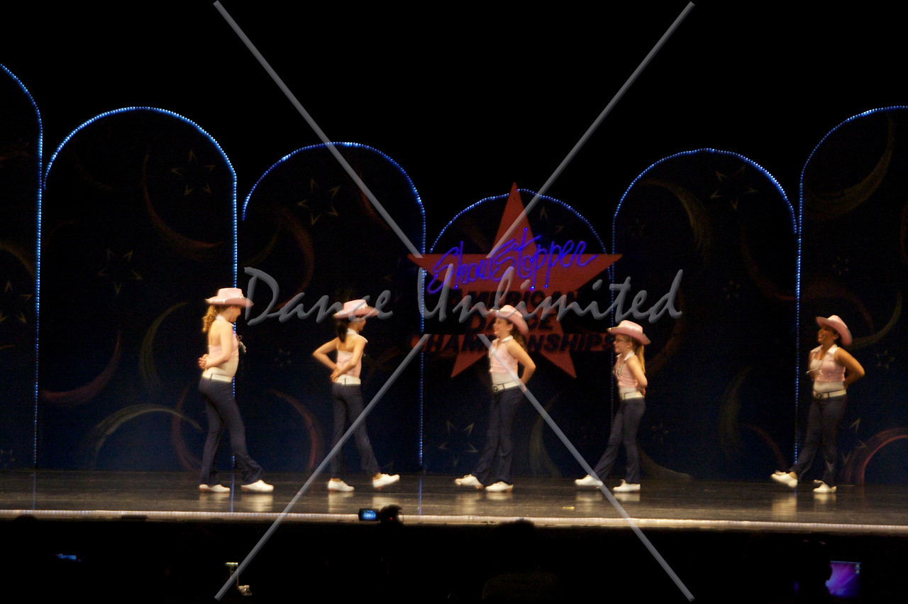 Showstoppers2010 - 140