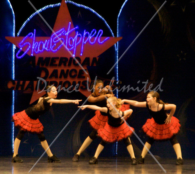 Showstoppers2010 - 192