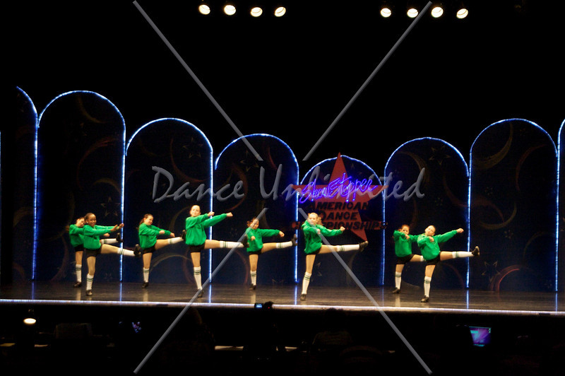Showstoppers2010 - 171