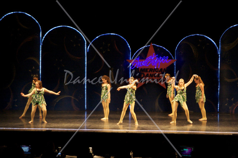 Showstoppers2010 - 277