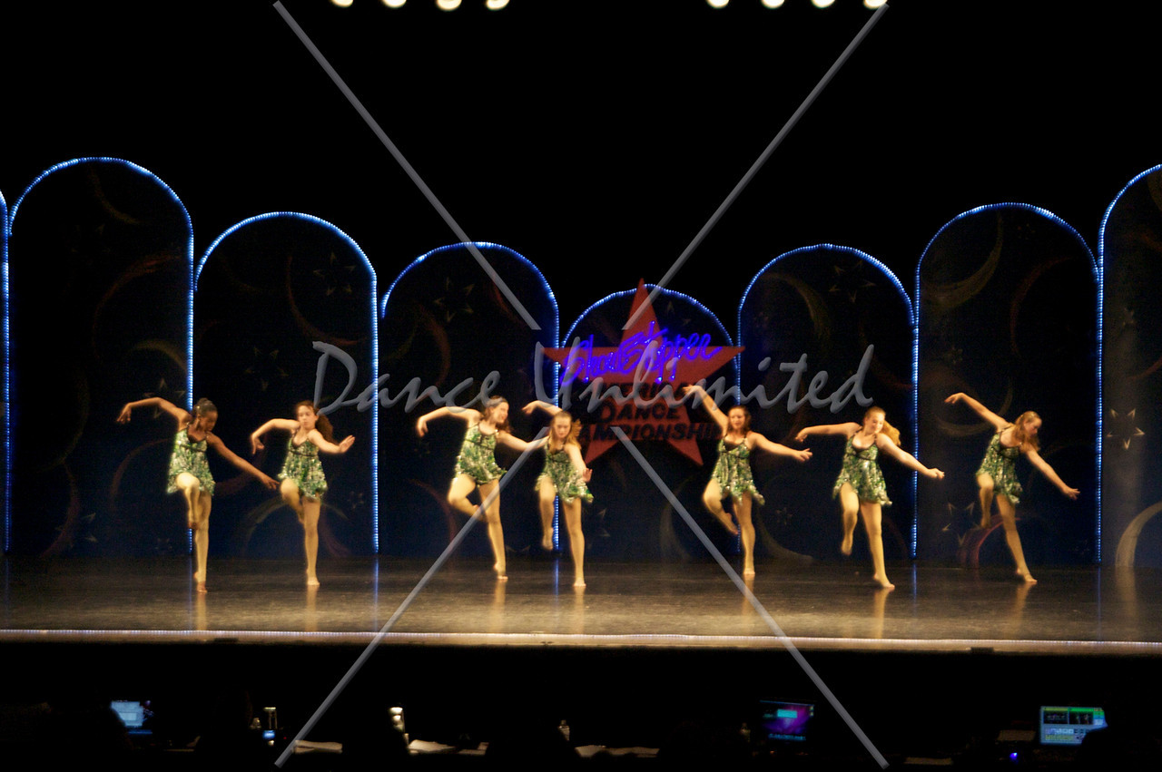 Showstoppers2010 - 260