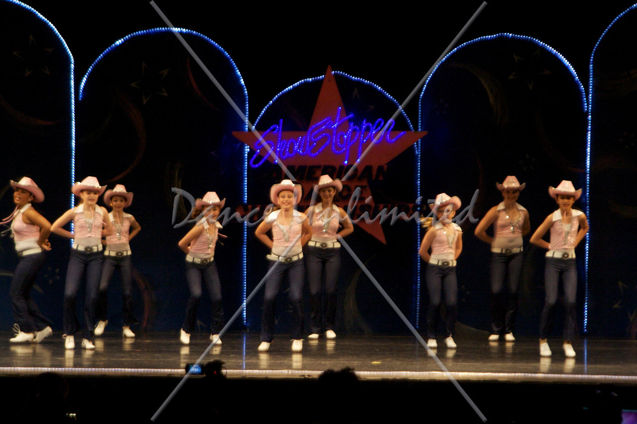 Showstoppers2010 - 157
