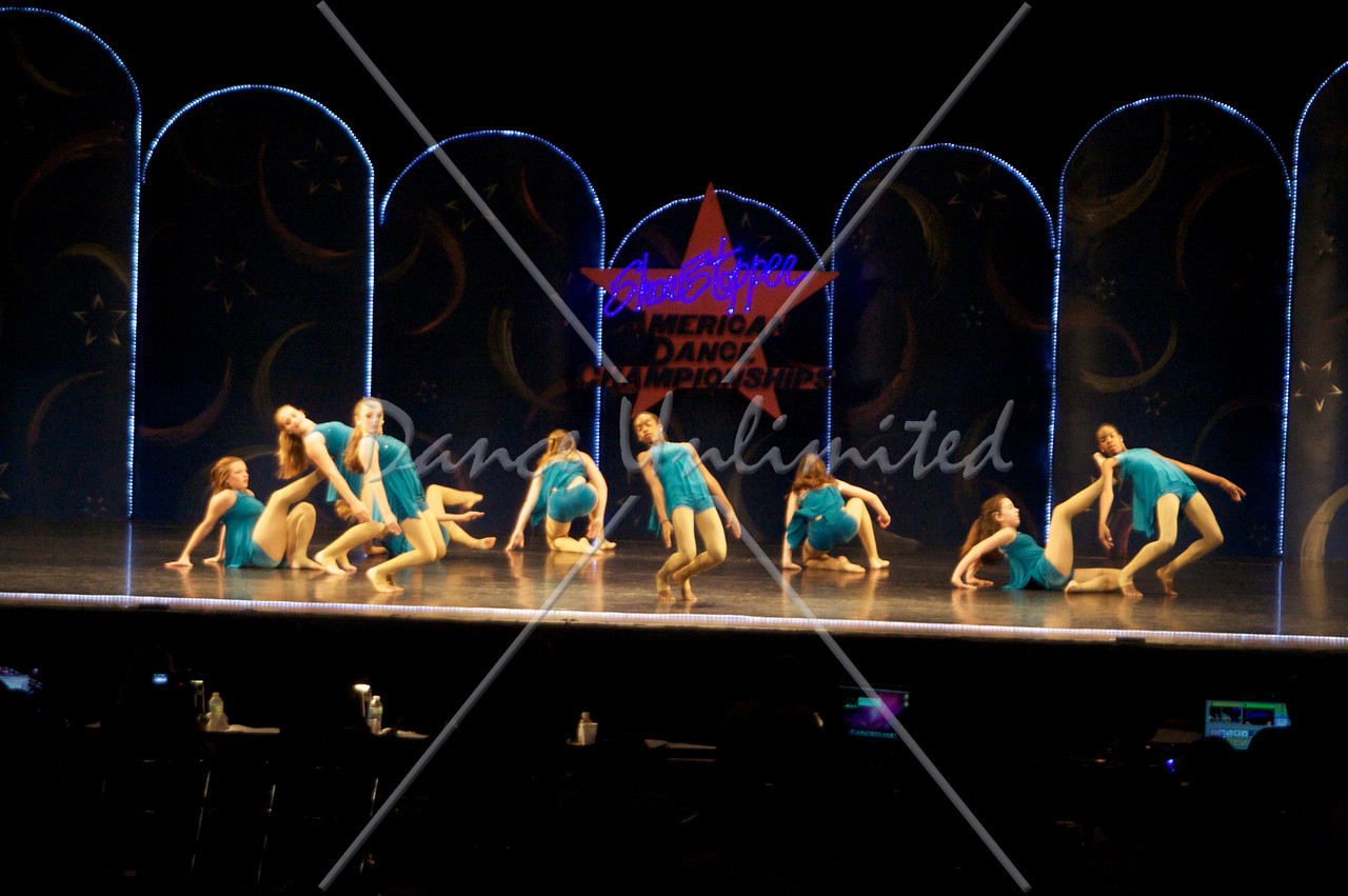 Showstoppers2010 - 244
