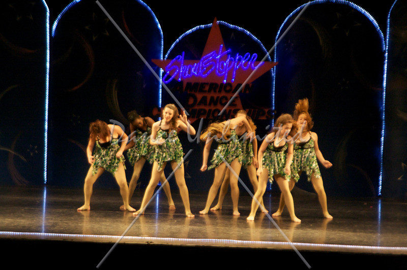 Showstoppers2010 - 289