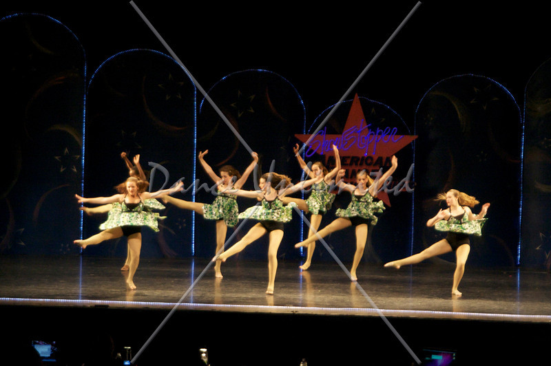 Showstoppers2010 - 286