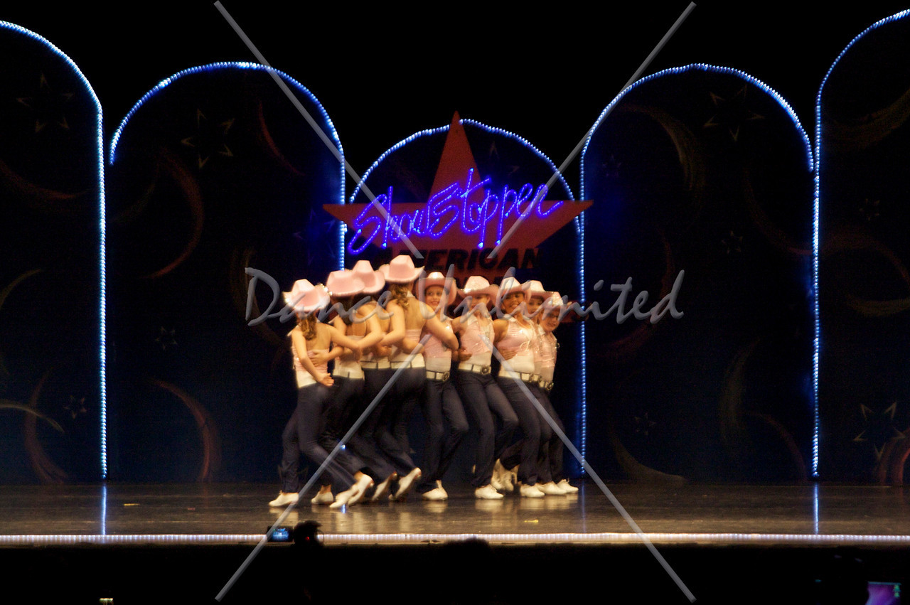 Showstoppers2010 - 151