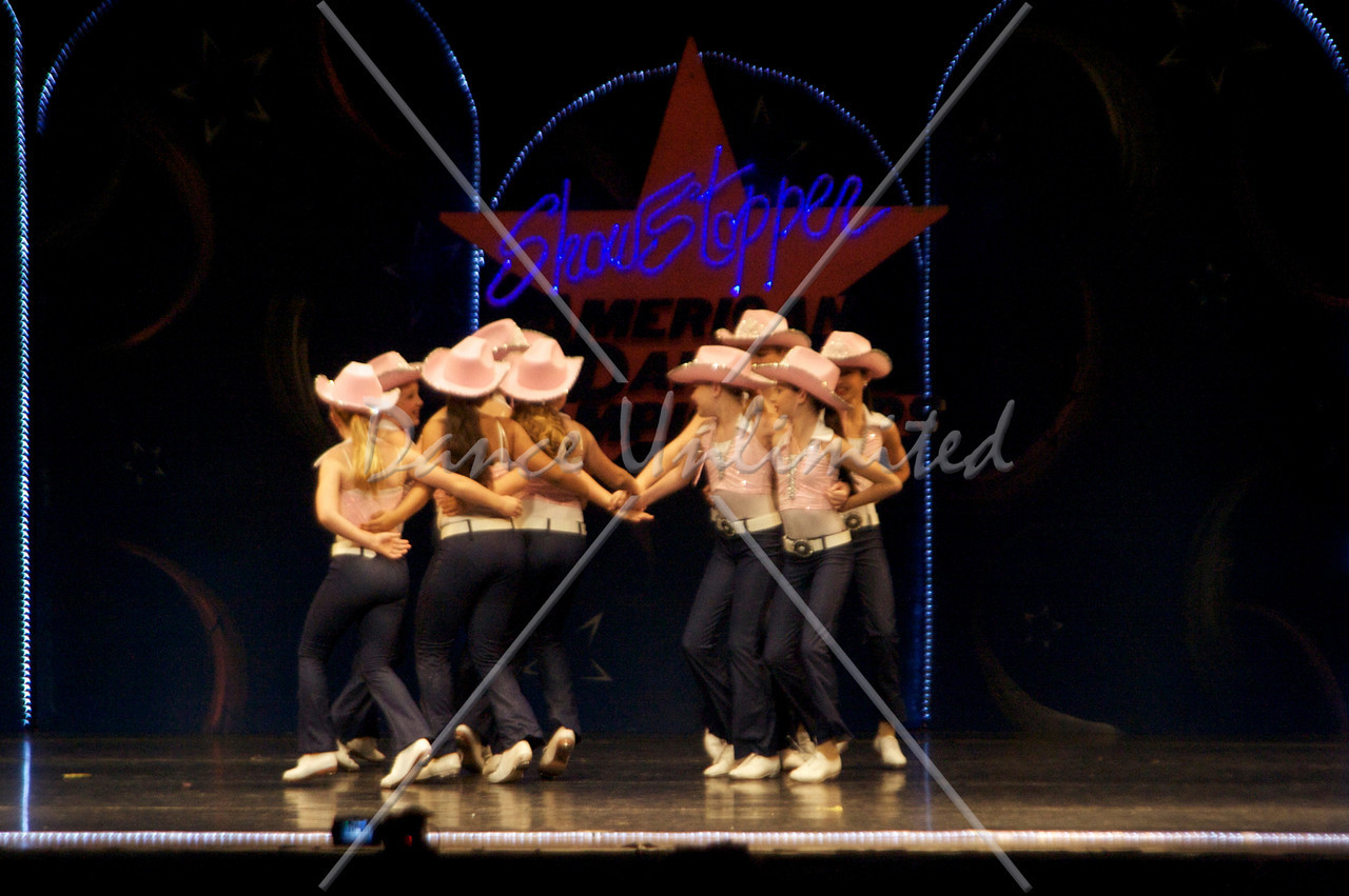 Showstoppers2010 - 146