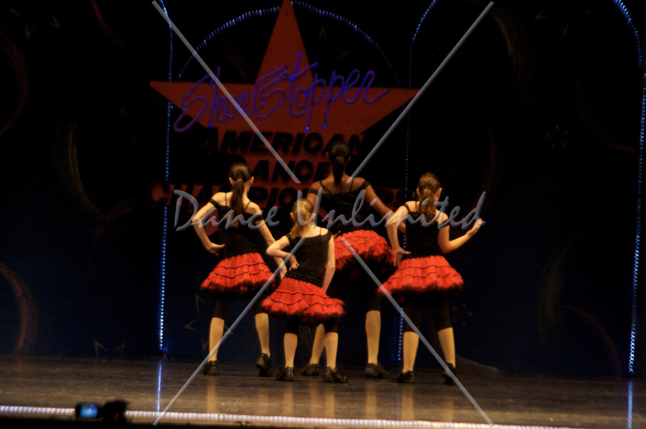 Showstoppers2010 - 190