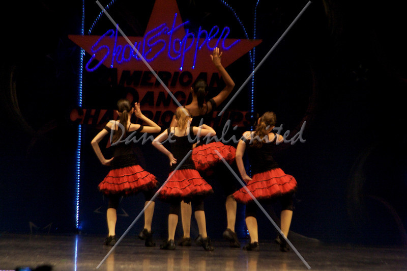 Showstoppers2010 - 189