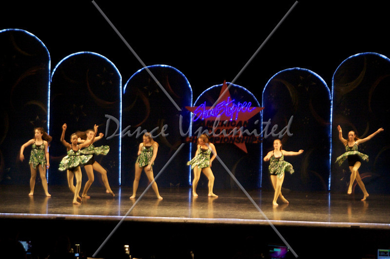 Showstoppers2010 - 261