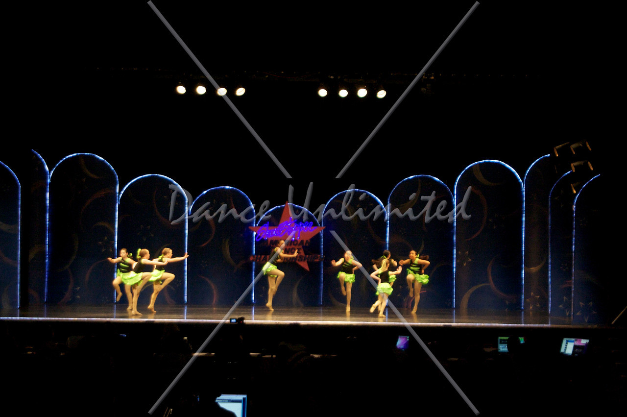 Showstoppers2010 - 116