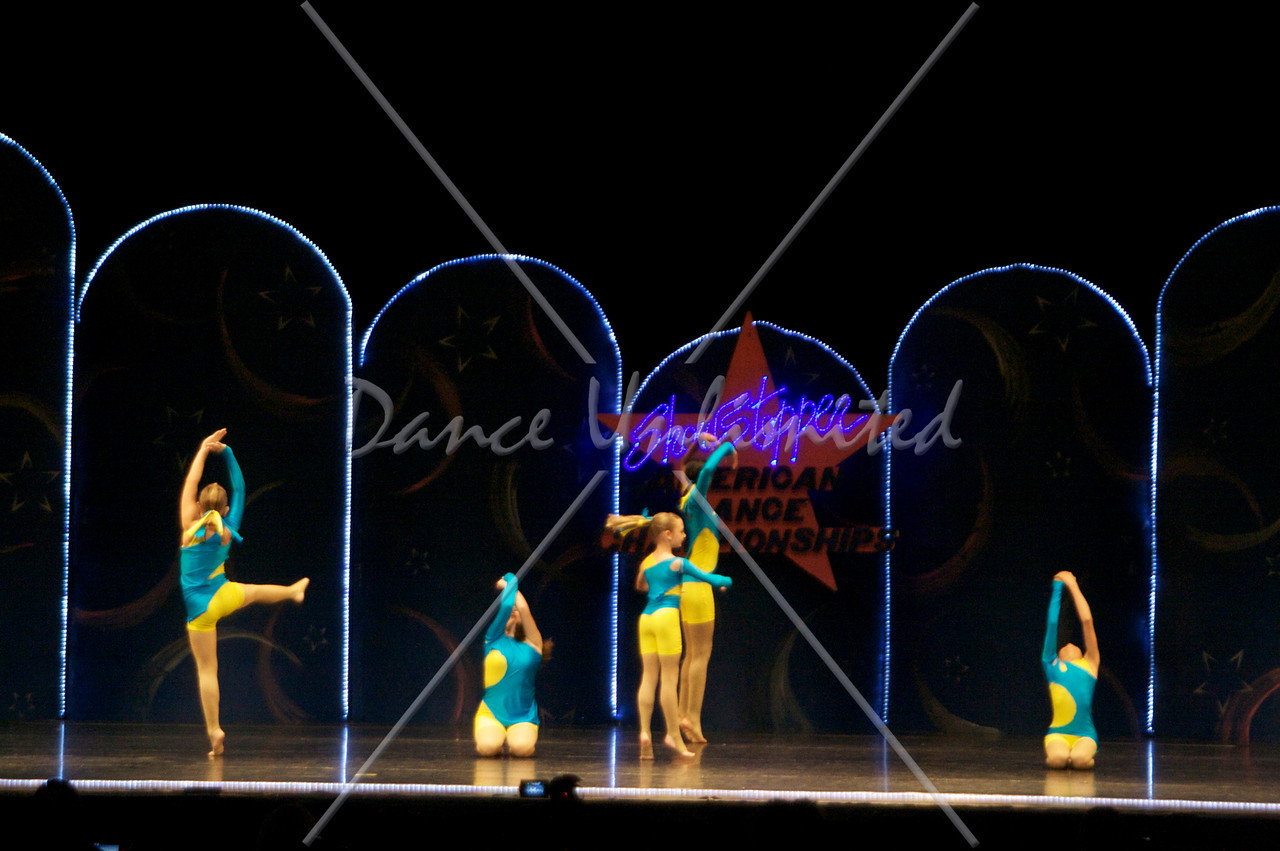 Showstoppers2010 - 123