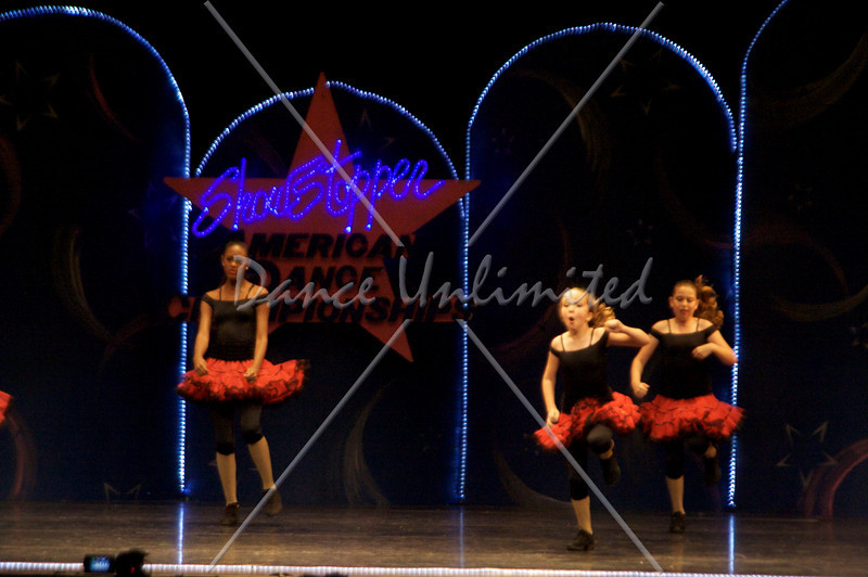 Showstoppers2010 - 195