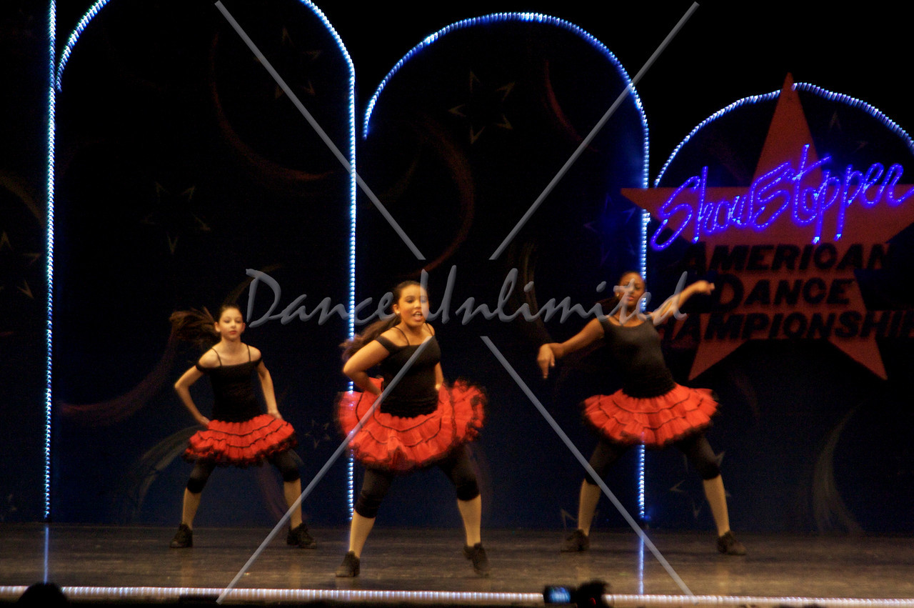 Showstoppers2010 - 196