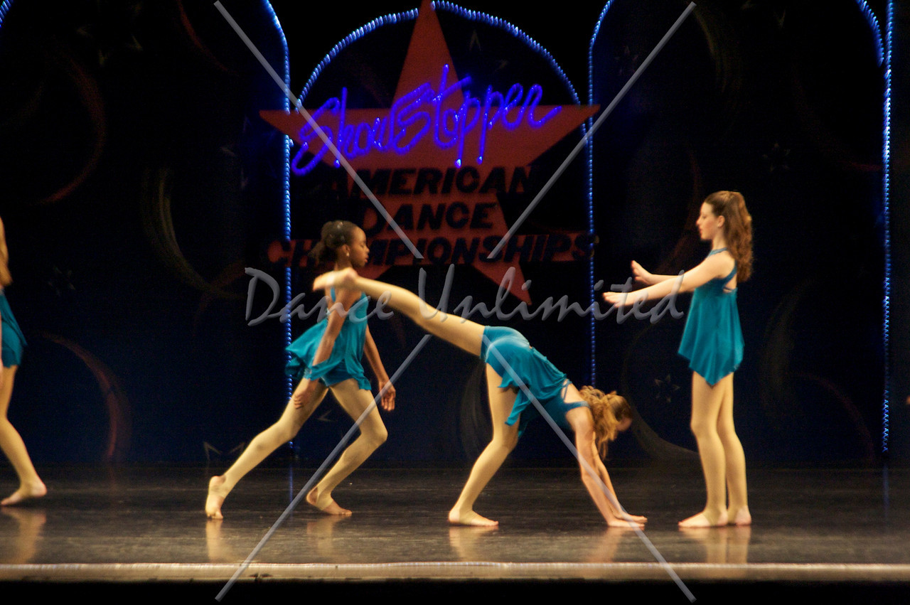 Showstoppers2010 - 231