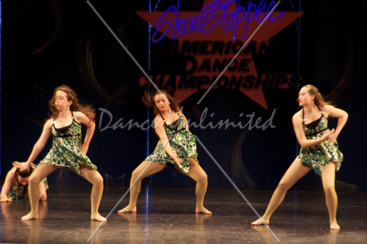 Showstoppers2010 - 250