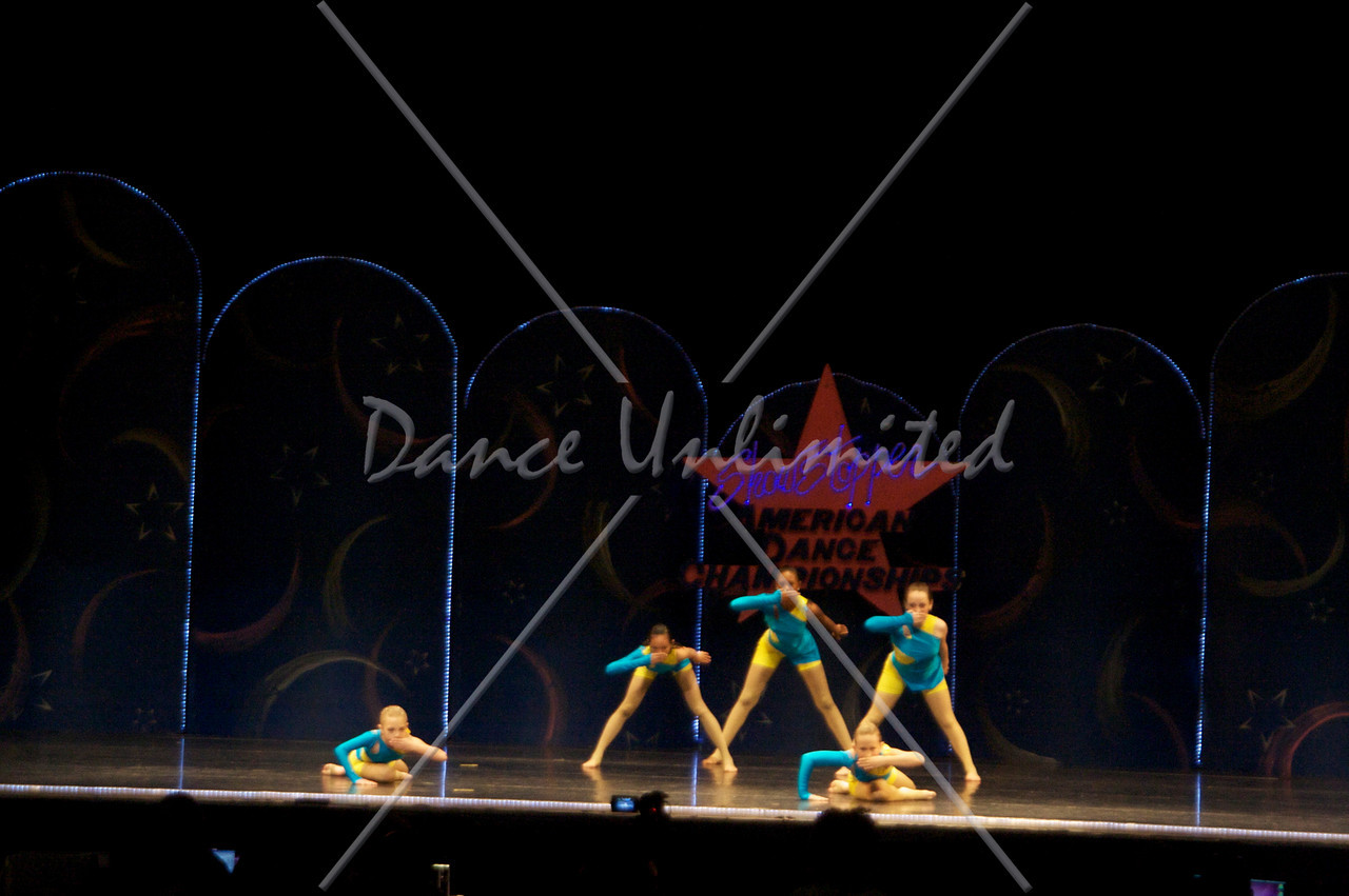 Showstoppers2010 - 139