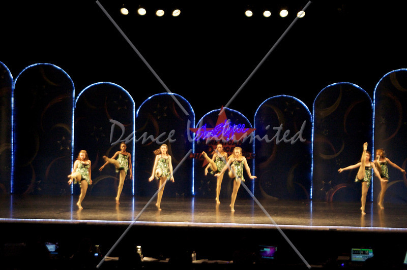 Showstoppers2010 - 302