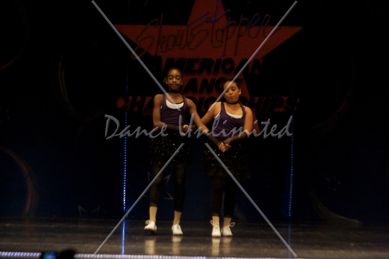 Showstoppers2010 - 078