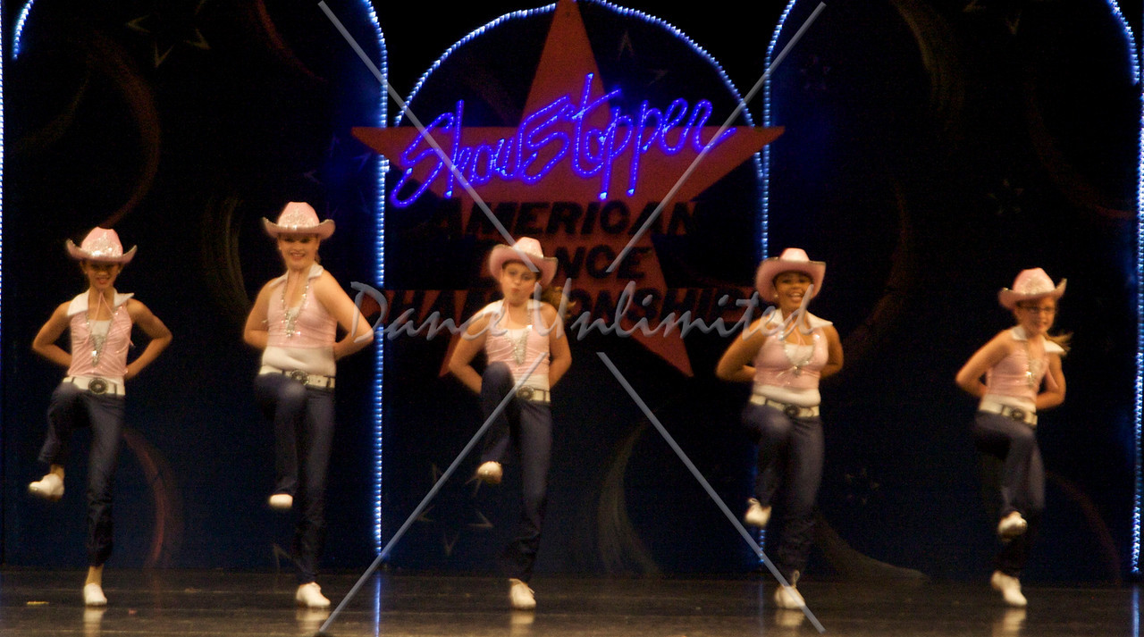 Showstoppers2010 - 142