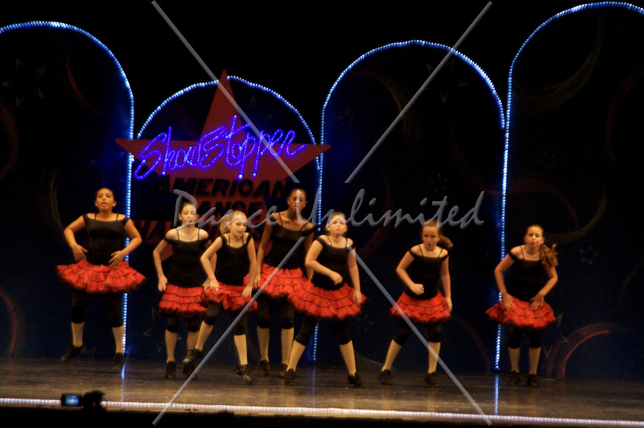 Showstoppers2010 - 216