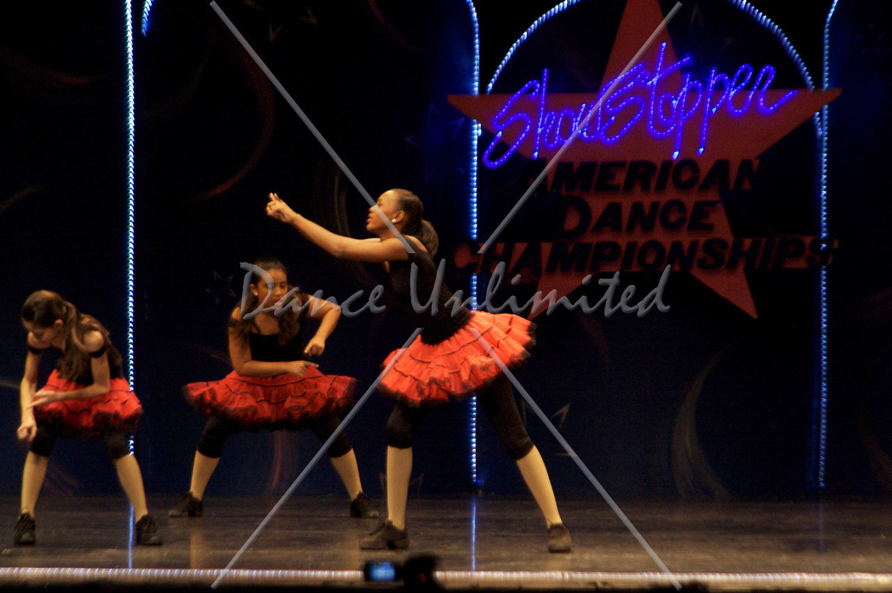 Showstoppers2010 - 208