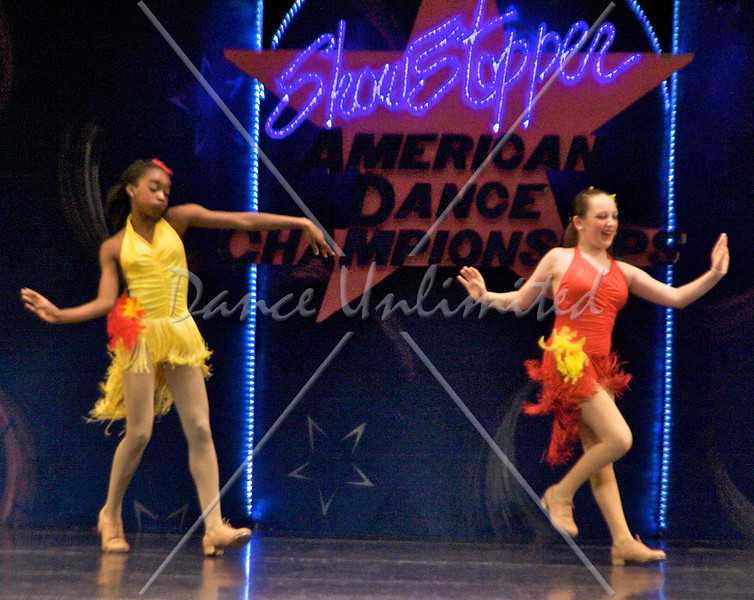 Showstoppers2010 - 086