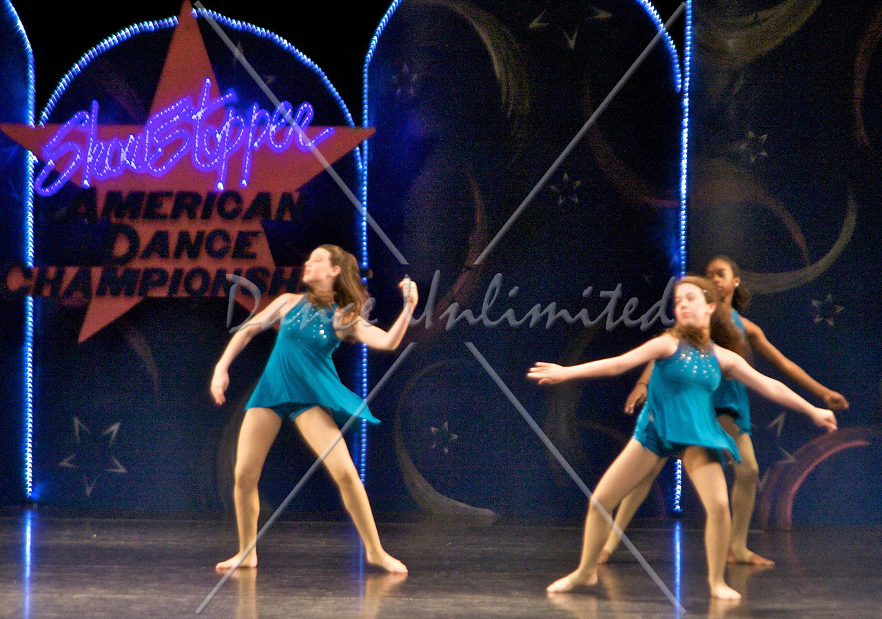 Showstoppers2010 - 229