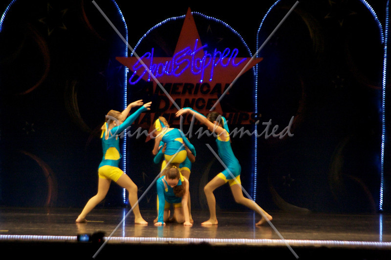 Showstoppers2010 - 120