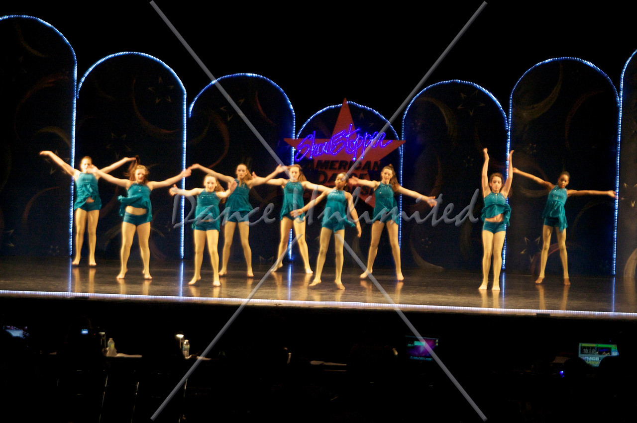 Showstoppers2010 - 243