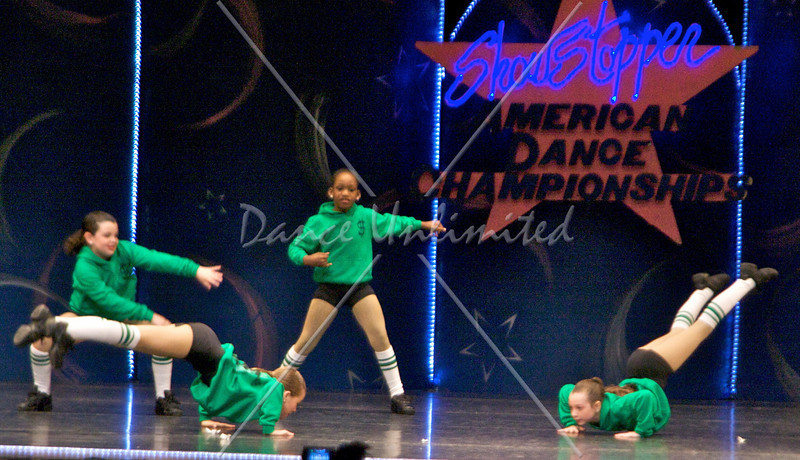 Showstoppers2010 - 187