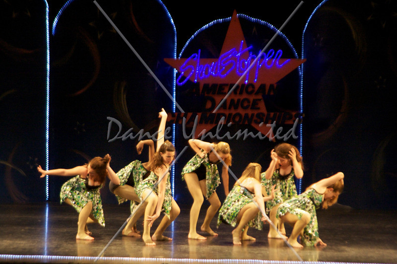 Showstoppers2010 - 307