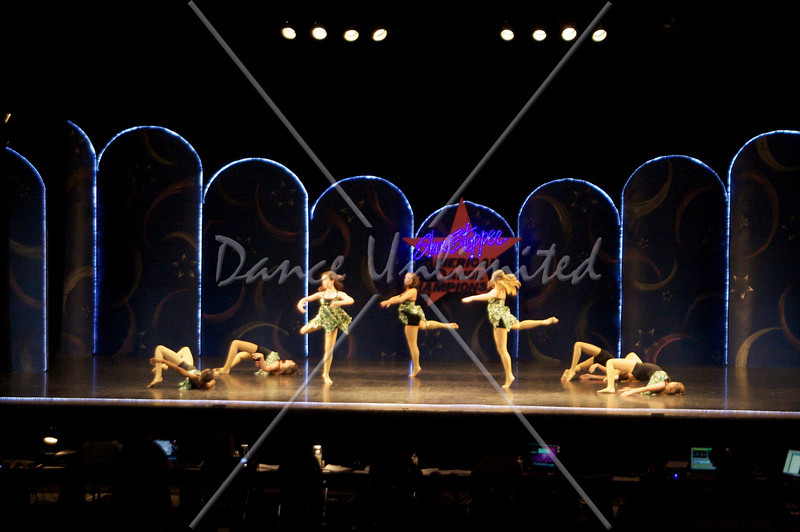 Showstoppers2010 - 255