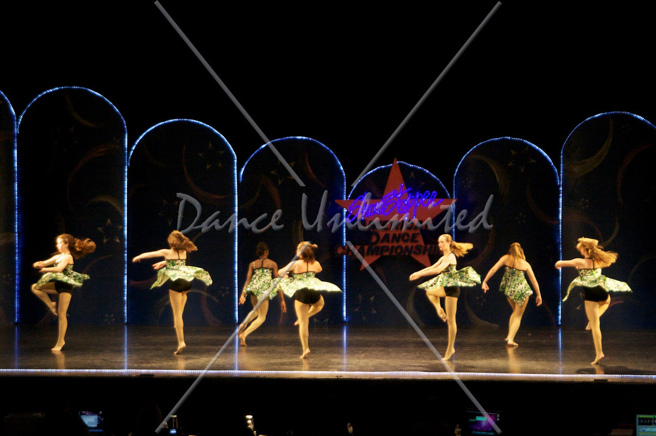 Showstoppers2010 - 270