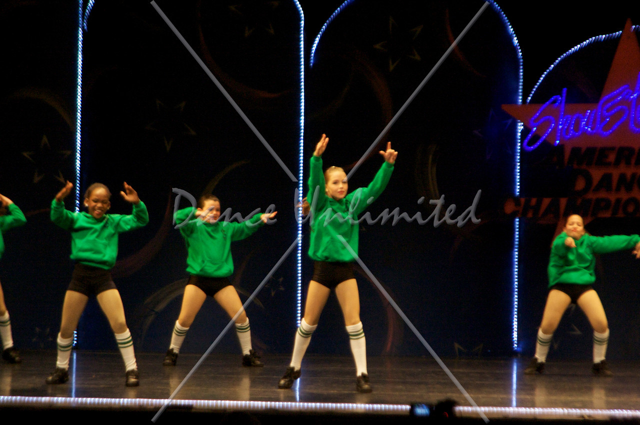 Showstoppers2010 - 174