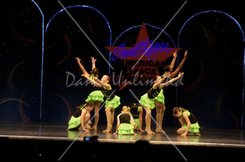 Showstoppers2010 - 099