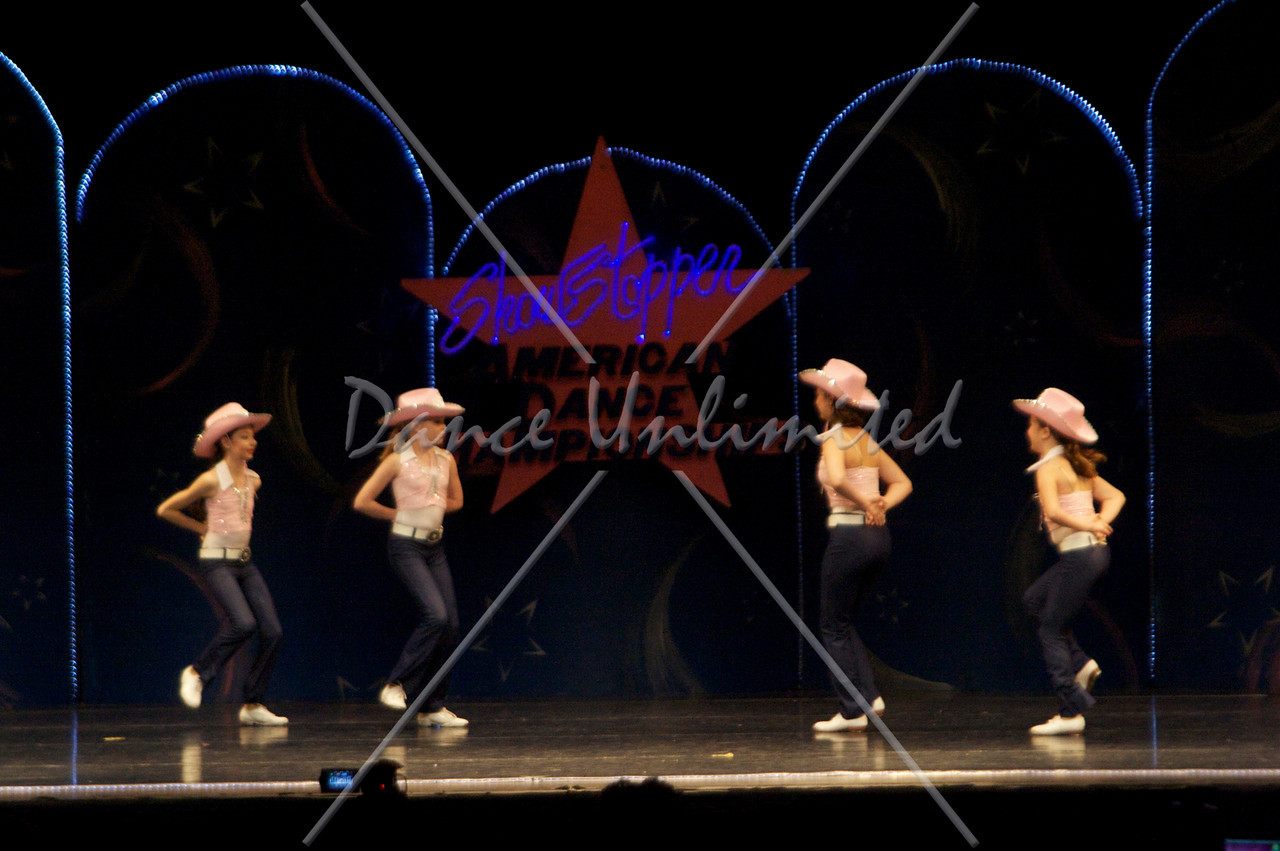 Showstoppers2010 - 143