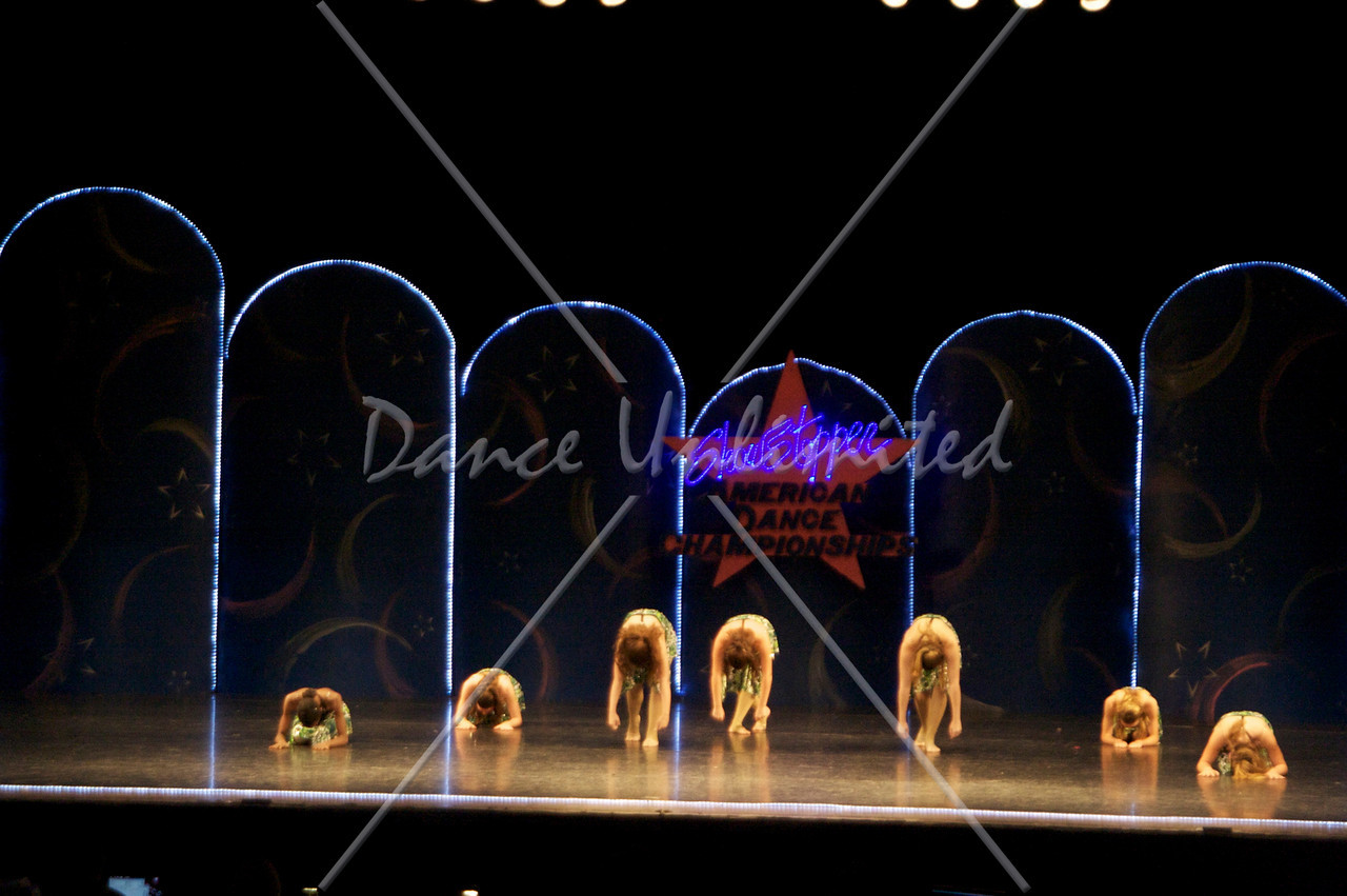 Showstoppers2010 - 247