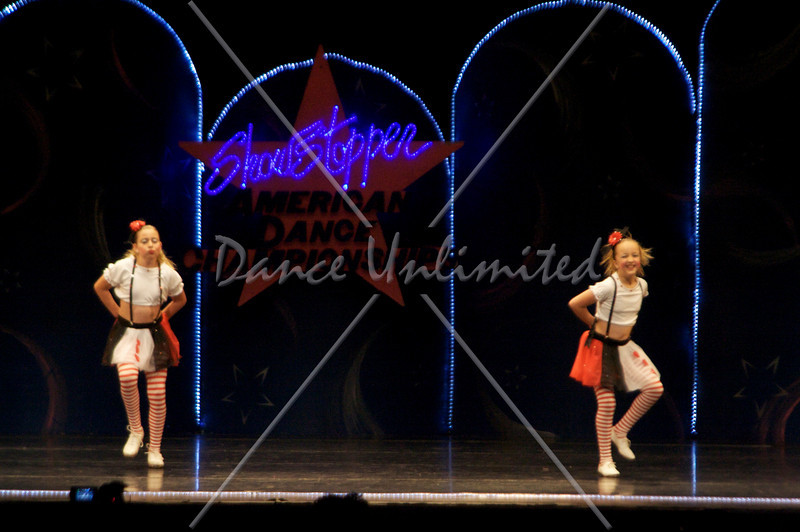 Showstoppers2010 - 066