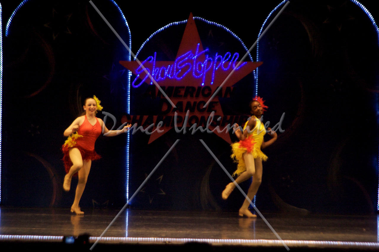Showstoppers2010 - 084