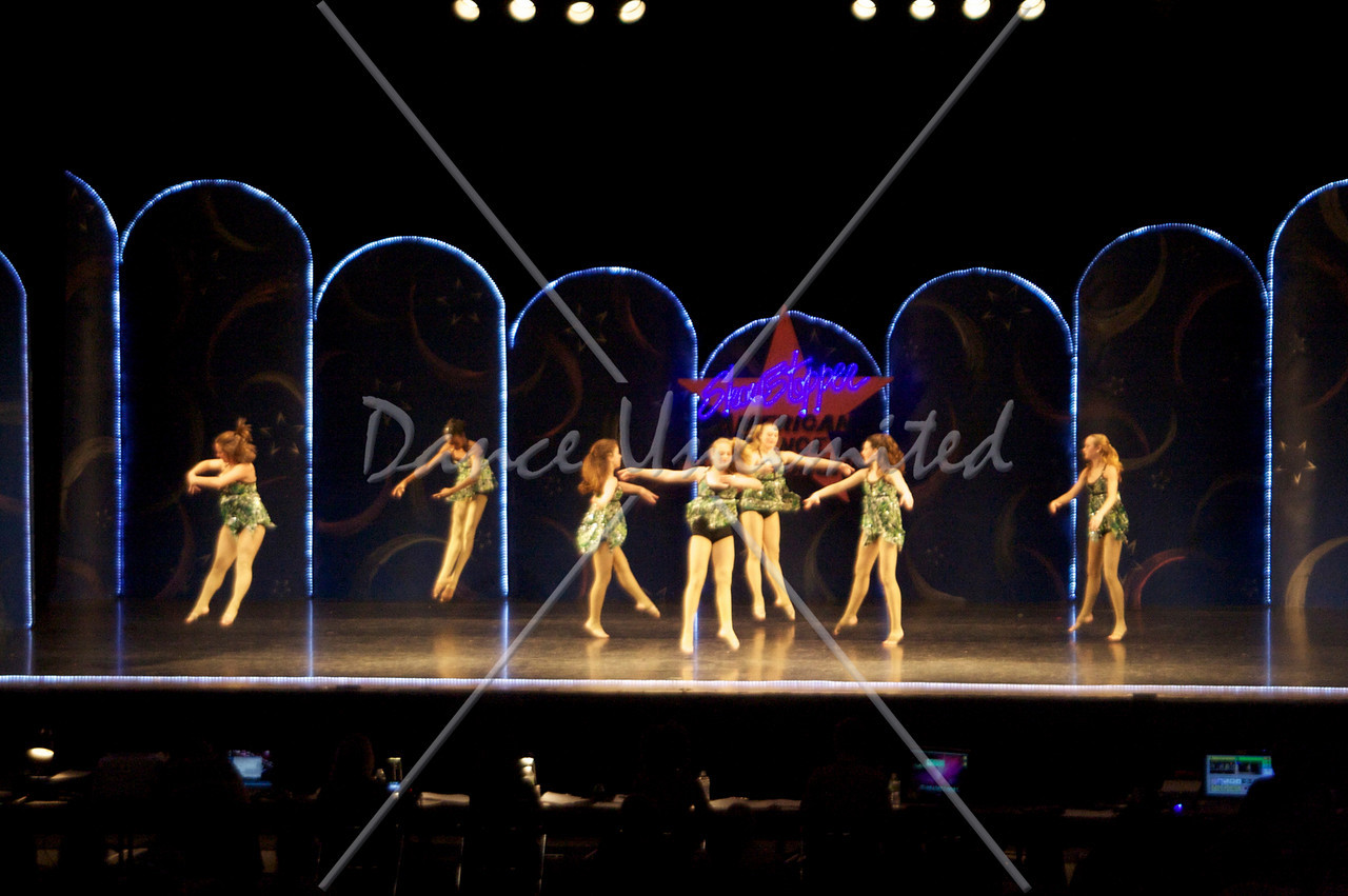 Showstoppers2010 - 272