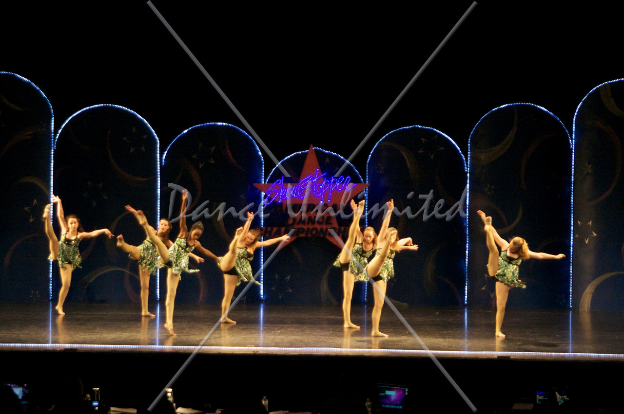 Showstoppers2010 - 269